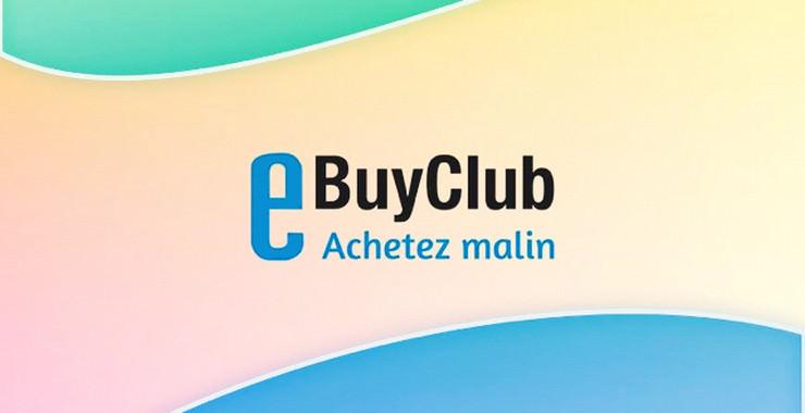 ebuyclub cashback en magasin