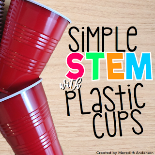 https://www.teacherspayteachers.com/Product/Plastic-Cup-STEM-Challenges-Simple-STEM-with-Cups-3671887?utm_source=Momgineer%20Blog&utm_campaign=Plastic%20Cup%20STEM