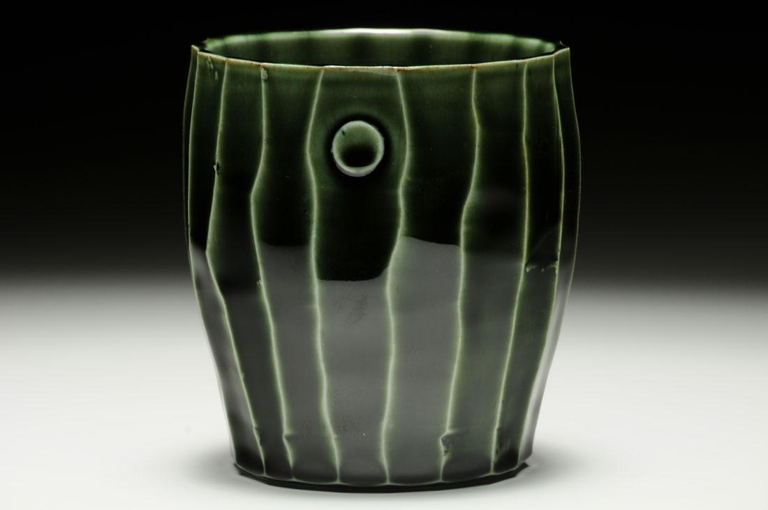 Joanna Pike Ceramics January 2013