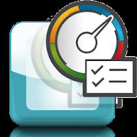 تحميل برنامج AVG PC Tuneup 2015 لتسريع جهازك الكمبيوتر