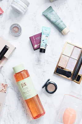 beauty gifts under 20, gifts beauty lovers will love