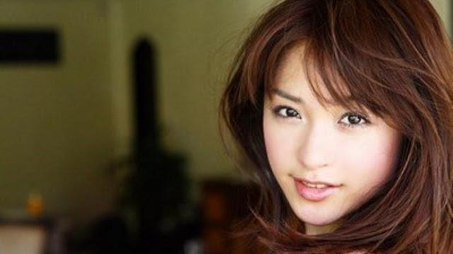 10 Pekerjaan Terbaru dari Mantan Bintang Film Panas di Jepang