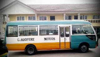 g-agofure-motors-parks-destinations-fares-online-booking
