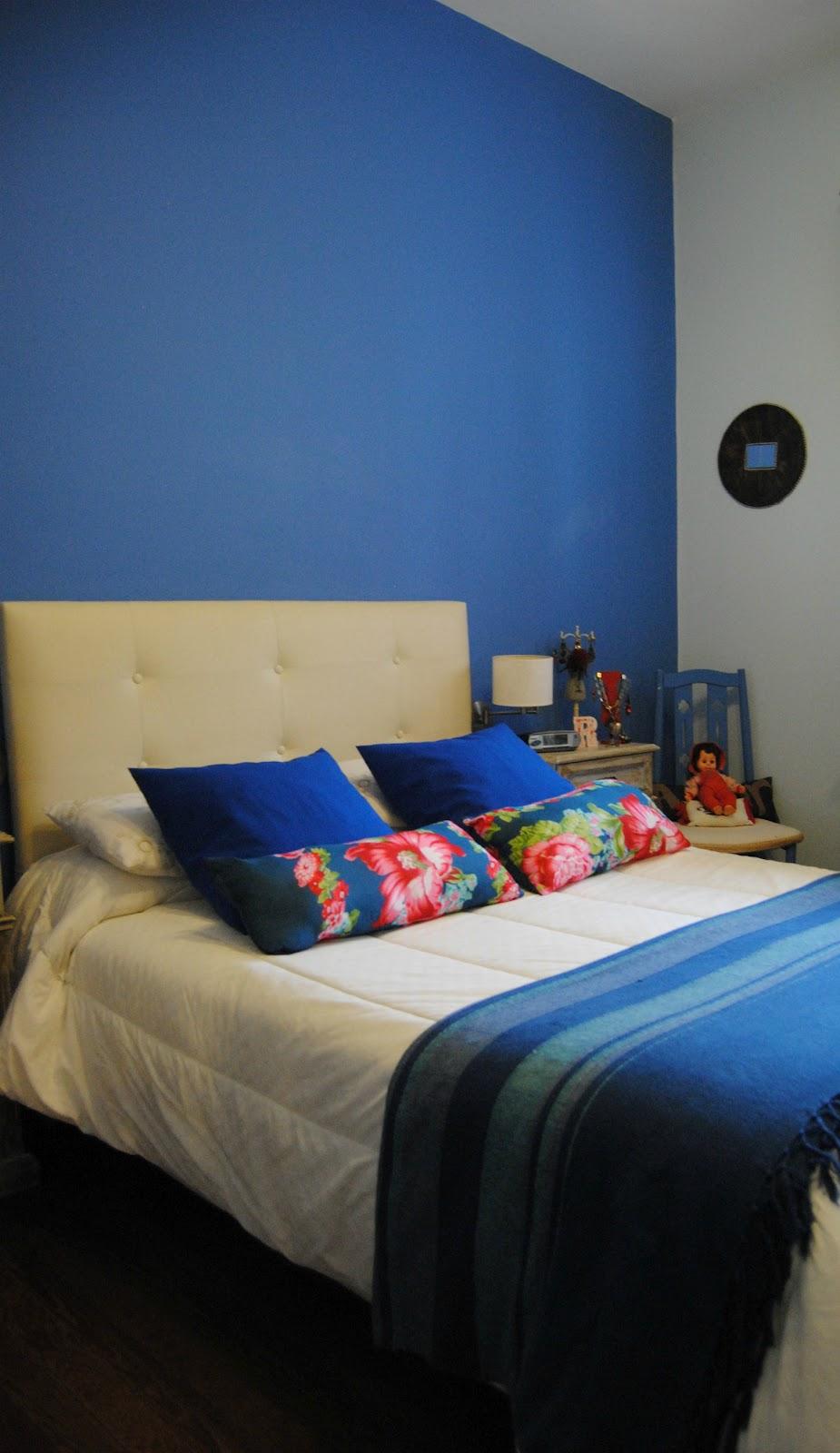 De que color pintar mi habitacion stunning full size of - Como pinto mi habitacion ...