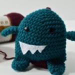 https://www.lovecrochet.com/amiguzoomi-the-dinosaur-crochet-pattern-by-codi-hudnall
