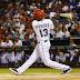 MLB: Los Yankees demuestran interés en Jurickson Profar