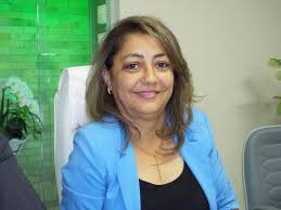 Presidente da Câmara de Guarabira Neide de Teotônio lamenta fechamento da agência do Itaú e tomara providências junto aos seus pares.