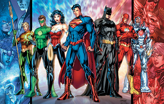 Marvel vs DC Comic-based Movies: A lesson in long-term planning