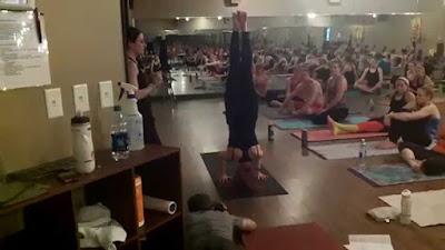 studio-yoga-bikram