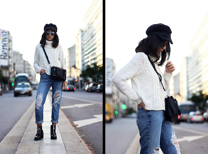 IT Blog FashionMask