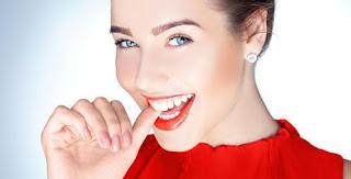 Tẩy trắng răng bao nhiêu tiền tiết kiệm nhất?