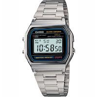 orologio Casio A158WA-1