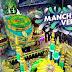 Mancha Verde é a campeã do carnaval de São Paulo pela 1ª vez