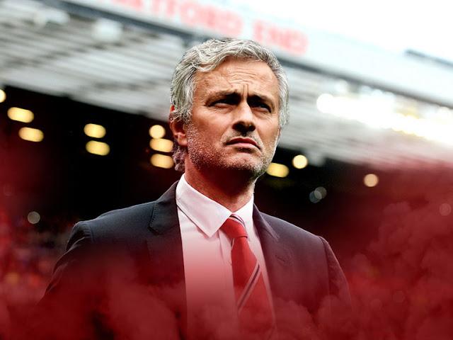 Boxing Day Selalu Spesial Di Mata Pelatih Manchester United