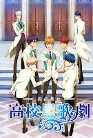 http://rerechokko2.blogspot.com/2017/04/high-school-star-musical-s2-01-descarga.html