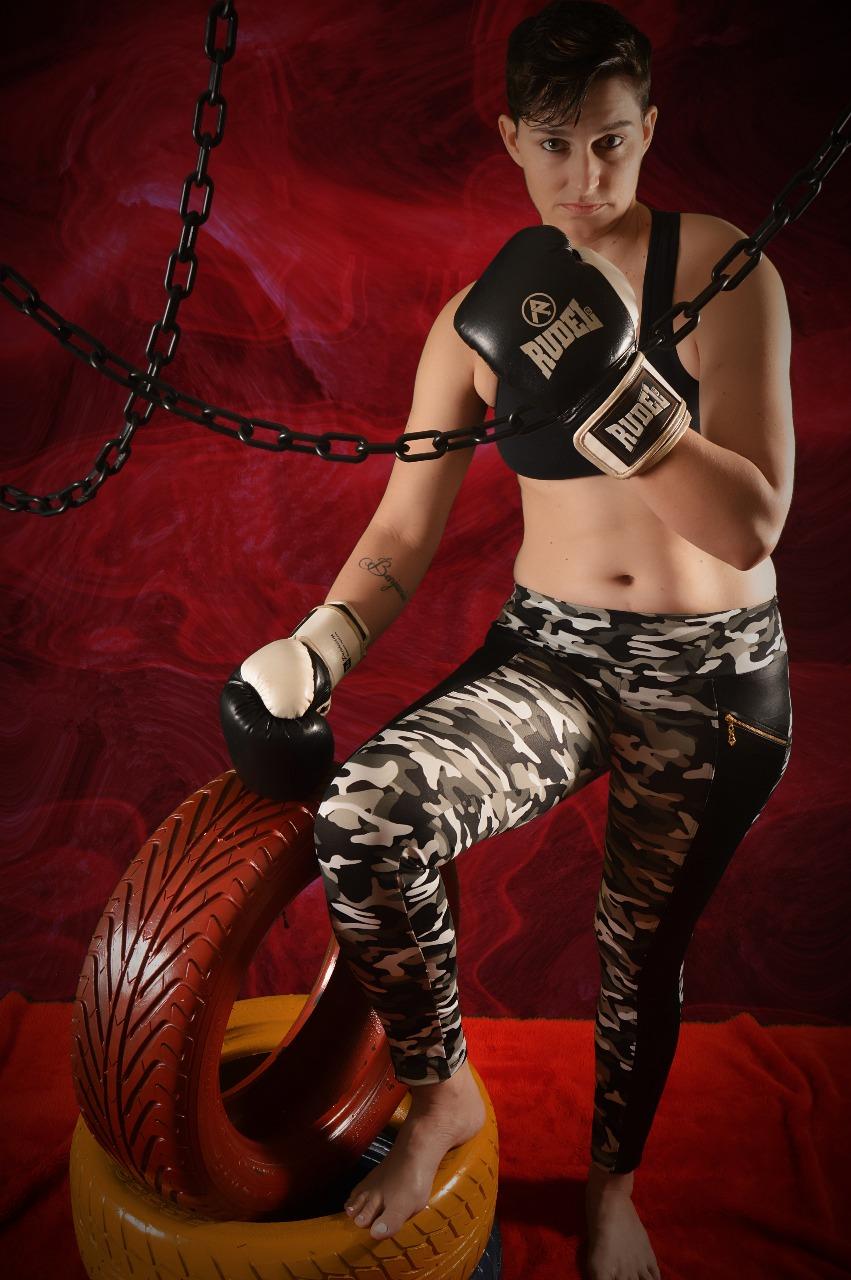 Fantasy wrestling, competitive wrestling, semi competitive