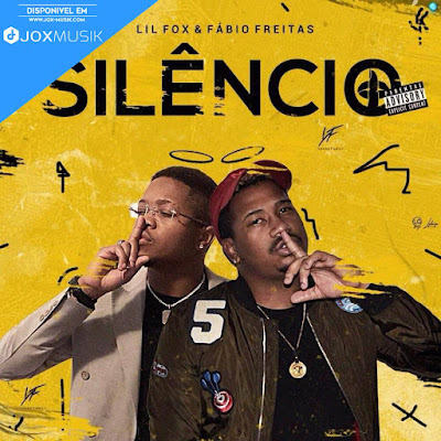 Young Family - Silencio (Mixtape)
