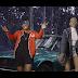 Video | Pink ft Chemical – Achana Na Mimi | Download