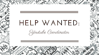 http://www.rebelliouswriting.com/2017/10/help-wanted-youtube-coordinator.html