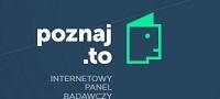 http://zarobnaankietach.blogspot.com/2018/06/poznajto-test.html