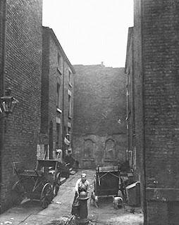 Comus Street (www.liverpoolpicturebook.com)