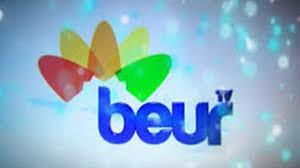تردد قناة بور تي في الجزائرية الجديد fréquence beur tv