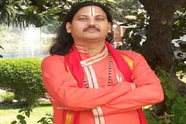 vashishth-ji-maharaj-predict-future-based-on-mobile-last-2-digit