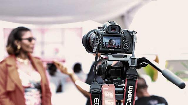 Cómo utilizar diferentes tipos de micrófonos y cual recomiendas