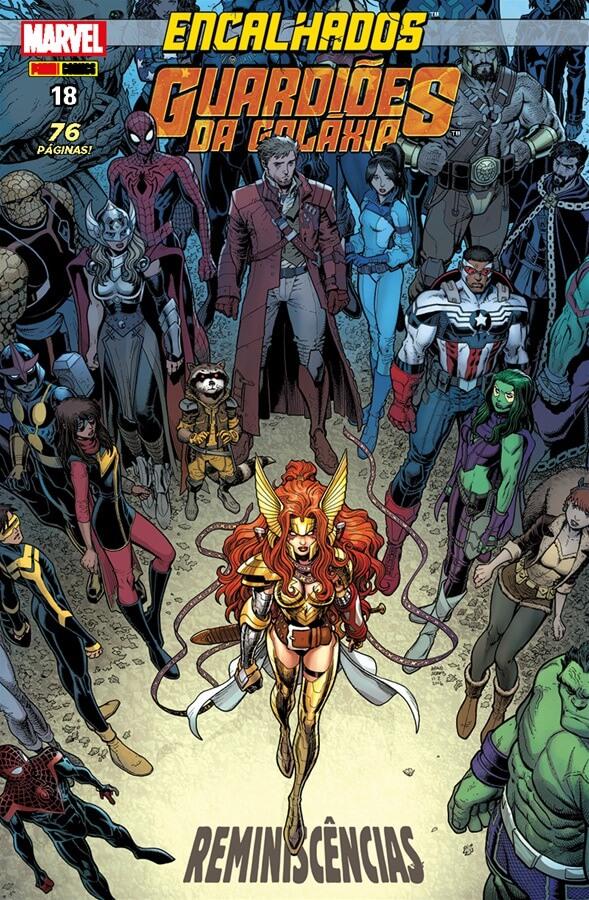 Checklist Marvel/Panini (Julho/2019 - pág.08) - Página 7 Guardioes%2B18