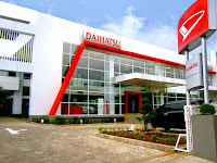 Astra Daihatsu Sales Operation - Recruitment For Management Trainee Program Astra Group February 2018