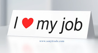 i love trading forex saham options