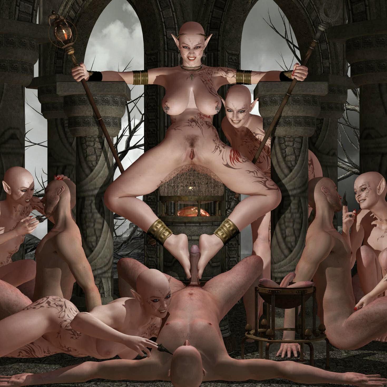 vampire-femdom-suck-olsen-twins-fake-naked-images