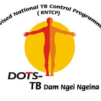RNTCP Modasa, Recruitment