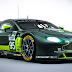 Technical Specification of Aston Martin Vantage GTE With Racing Edition