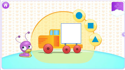 https://www.babytv.com/missing-shape.aspx
