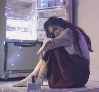 Jessica Jung Love me the Same MV Teaser
