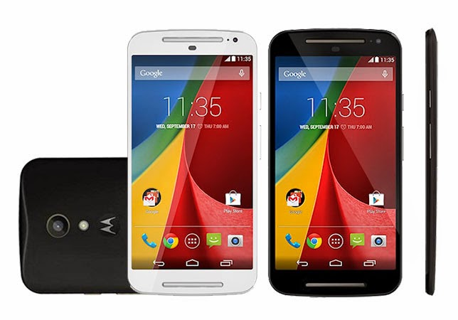 Motorola-Moto-G-(2nd Generation)