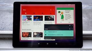 Android 7.0 Nougat ya está disponible, novedades y mejoras