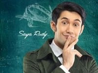 Download Film Rudy Habibie (2016)