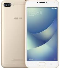 Cara Bypass Frp Asus Zenfone 4 Max Pro X00ID Android 7.1