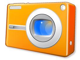 ACDSee 12 Photo Manager + Serial Number โปรแกรมดูรูปภาพโหลดฟรี