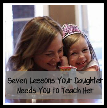 Why Toddlers Needs Lessons About >> Preschool Activity Ideas Toddler Activity Ideas Mommy