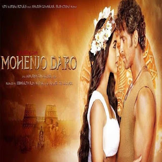 Download Film Mohenjo Daro(2016) Subtitle Indonesia Bluray