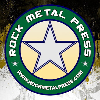 ROCK METAL PRESS