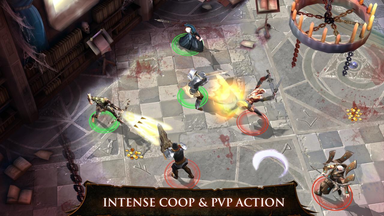 download game ragnarok valkyrie mod offline apk