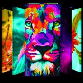1,000,000 Wallpapers HD Best Theme App