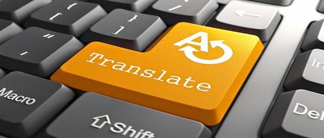 Tips Aman Dalam Memilih Jasa Penerjemah
