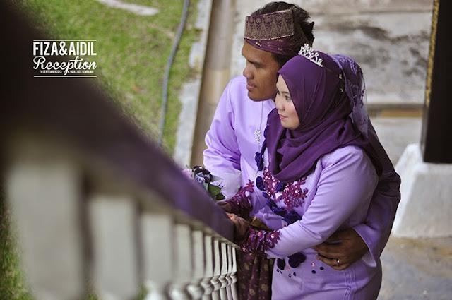 suami-romantik-mengikut-sunnah
