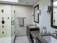 The Benefits of Bathroom Remodeling Chicago