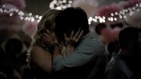 The Vampire Diaries 3x05 Online en Audio Latino